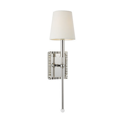 Alexa hampton generation lighting fs aw1051pn 400 0x0x2400x2400 q85