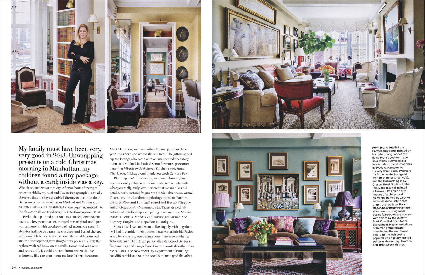 Alexa hampton architectural digest april 2015 c 1400 xxx q85