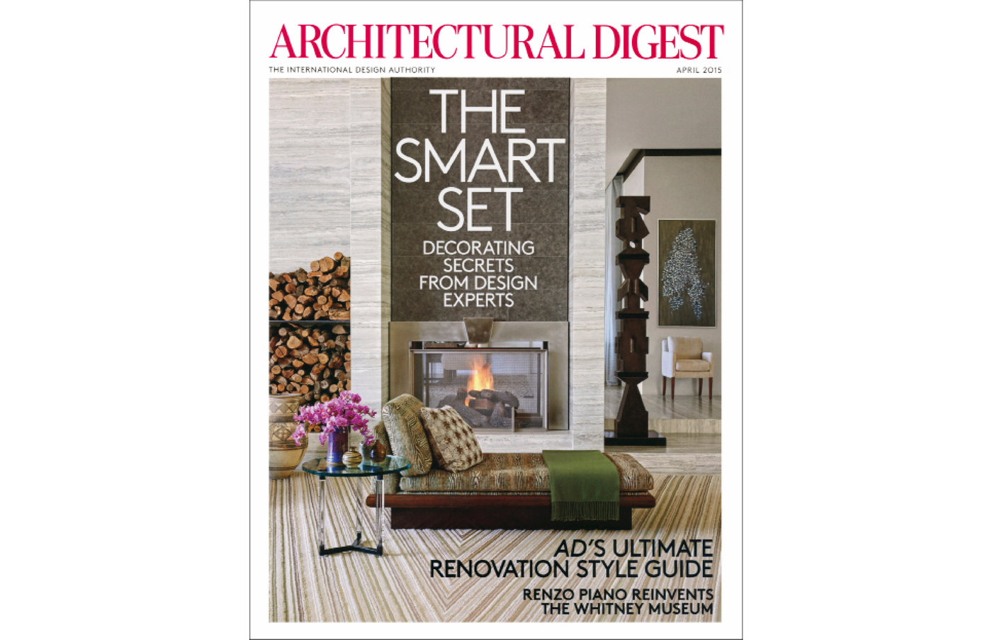 Alexa hampton architectural digest april 2015 a 1400 xxx q85